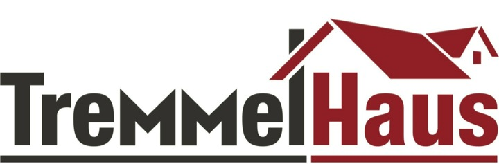 Tremmelhaus Logo Groß